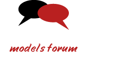 WebcamModelsForum.com